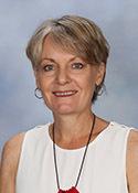 Jo Scott-Pegum